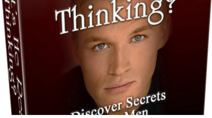 Bob Grant s What's He Really Thinking eBook.png