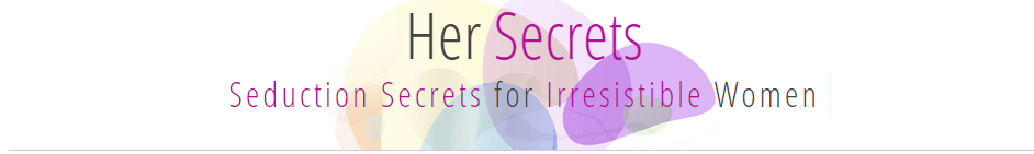 her secrets