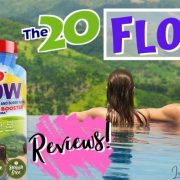 The 20 Flow Will Make Your Intimate Life Happier