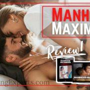 Manhood Maximizer Bed Expert