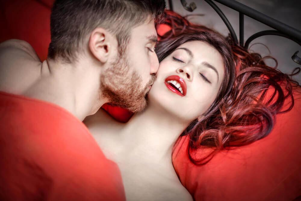 Penis Enlargement Remedy Bedroom satisfaction tips