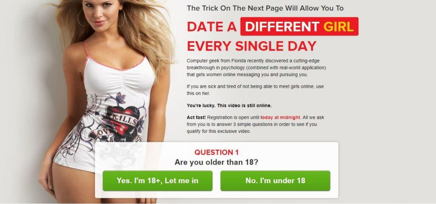 free 100 russian dating com