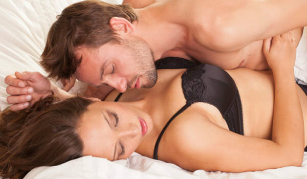 Secrets Of Flirting With Men Mimi Tanner