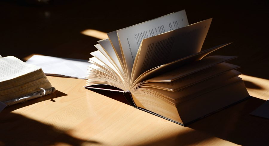 The Language of Lust What can you see in the book