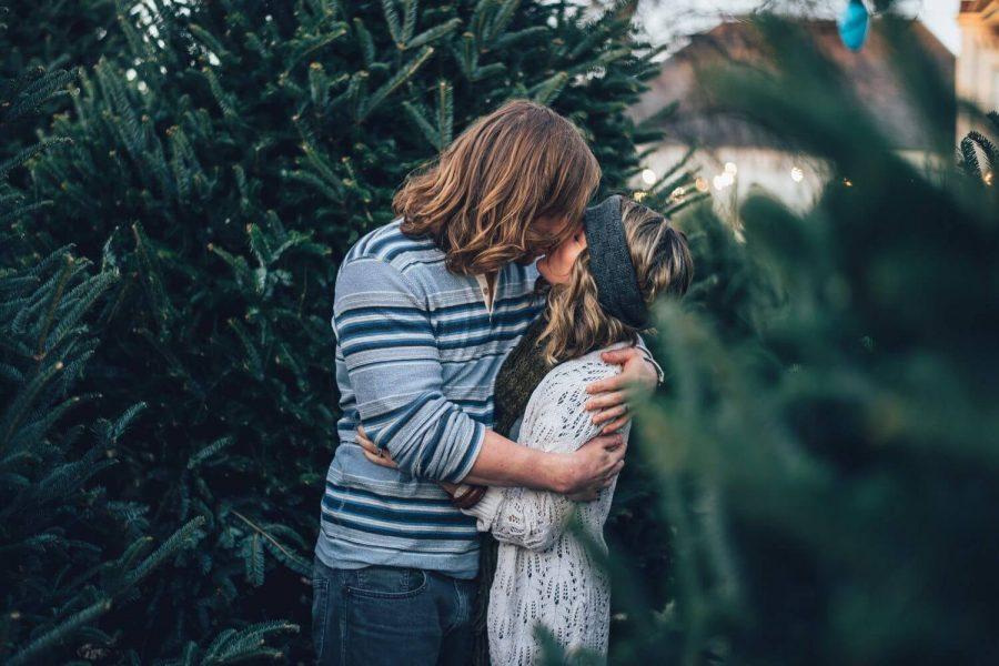 internet dating erfahrung infps og dating