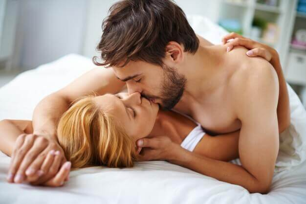MultiOrgasmic Lover Review: Can Men Really Have Multiple Orgasms?