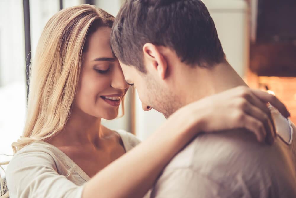 The Female Orgasm Revealed Pdf 100