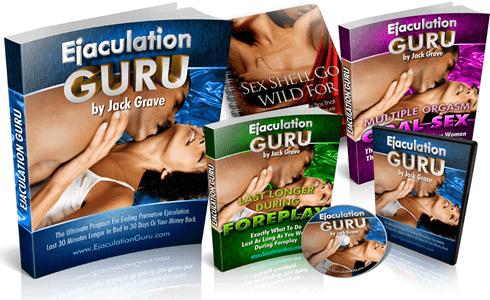 ejaculation-guru