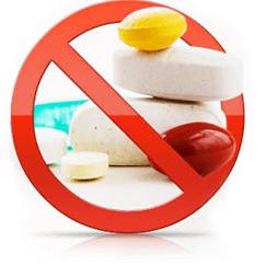 enlargement supplements