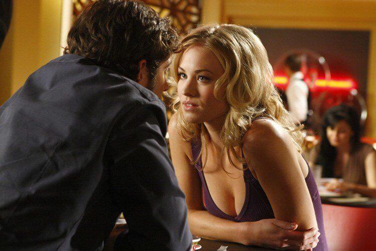 Secrets Of Flirting With Men will men argue over me