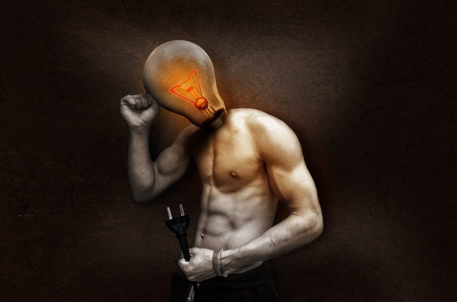 1 / 1 – light-bulb-1042480_1920.jpg