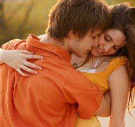 monogamy-method-review1a