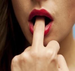 oral-sex