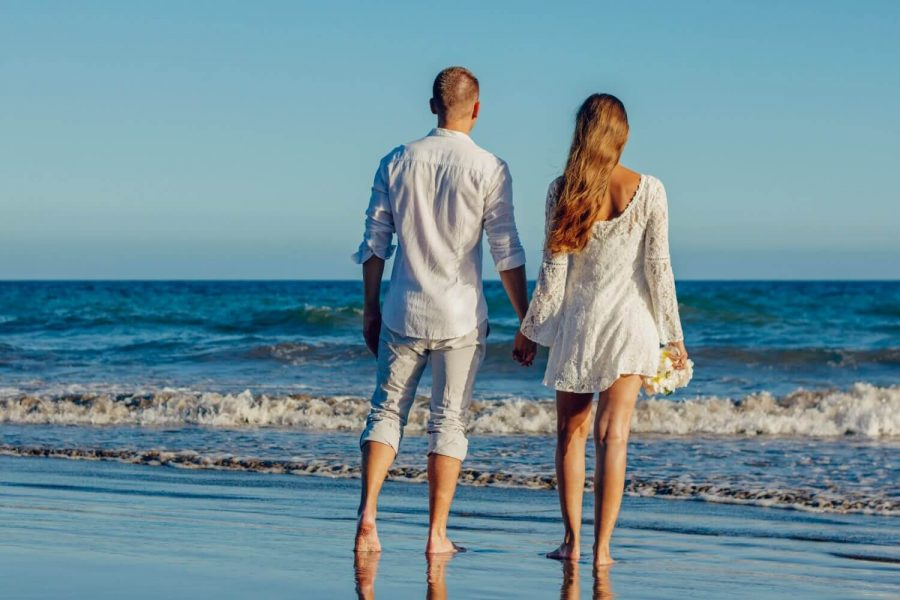 Find Your Perfect Life Partner Review: Are You Looking The Right Way?