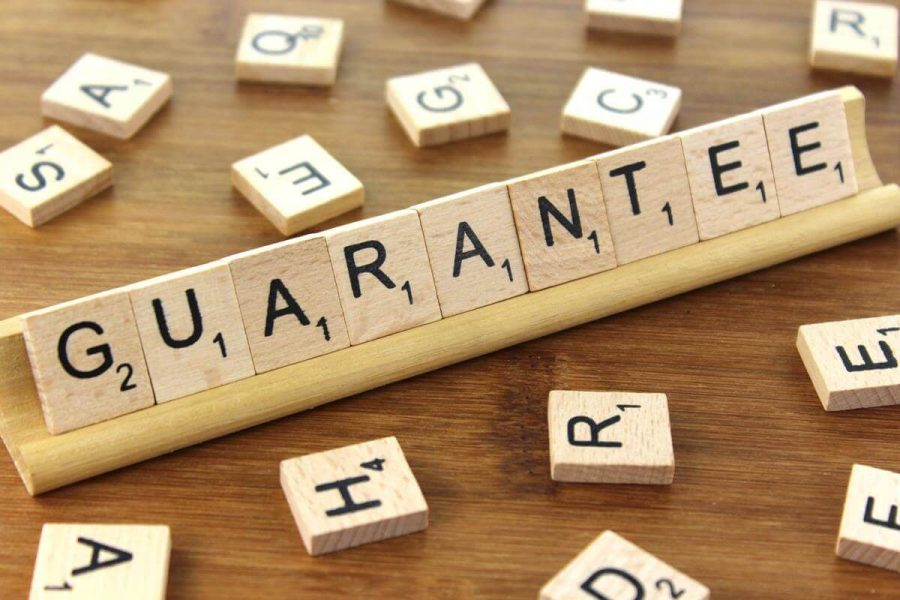 60 Days MoneyBack Guarantee