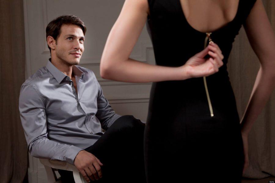 seduce-your-ex-review2