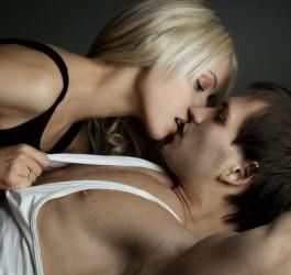 seduce-your-ex-review7