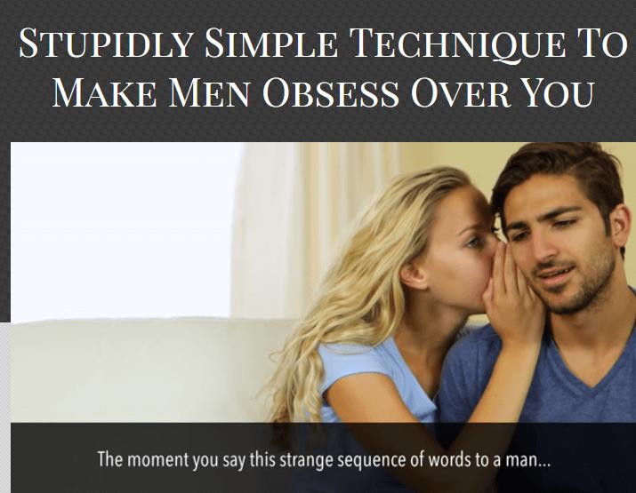 Mature anal sex photos