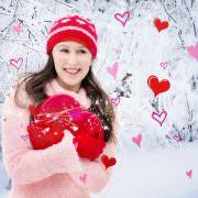 valentines-day-2040959_1920